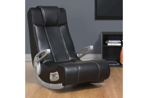 Floor Gaming Chairs-1