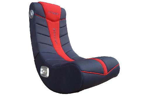 Floor Gaming Chairs-4