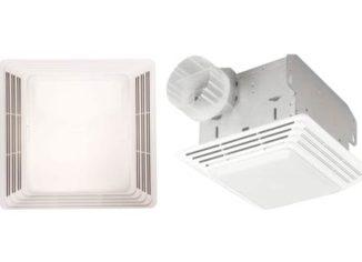 Bathroom-Ventilation-Fans