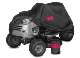 Lawn-Mower-Covers