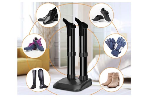 Shoe-Boot-Dryers