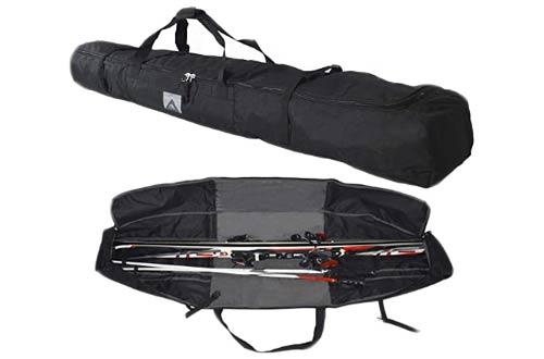 Ski-Bags