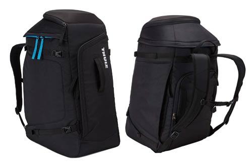Ski-Boot-Bags