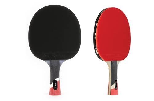 ping-pong-paddles