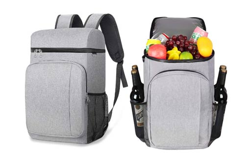 Backpack-Coolers