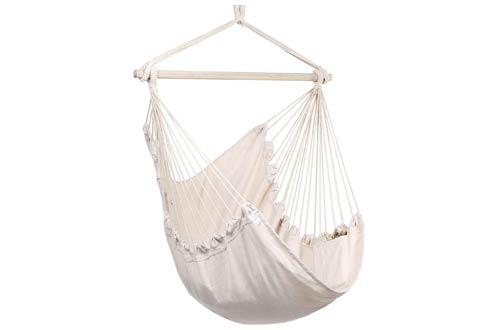 Hanging-Hammock-Chairs