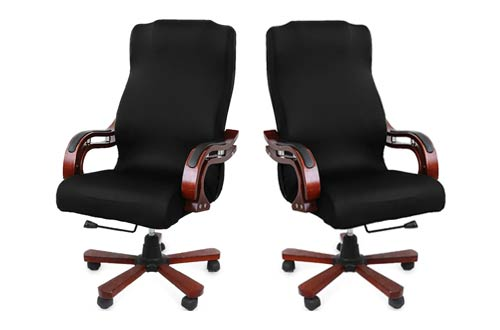 Office-Chair-Covers