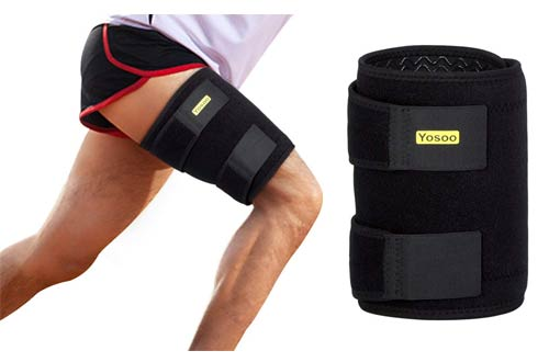 Thigh-Compression-Sleeves
